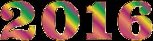 2016-typography-9