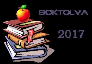 boktolva2017