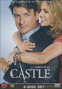 castle_sasong_5_6_disc
