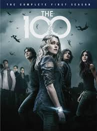 the100_dvd